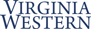 Virginia Western Logo