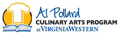 Culinary Program Logo