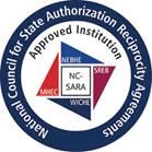 NCSARA Logo