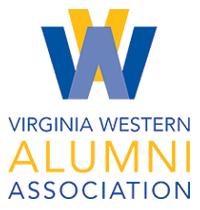 Virginia Western Alumni Association Logo