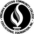 Virginia Western Educational Foundation Seal