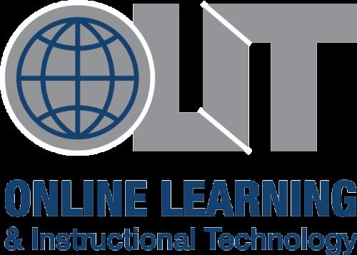 OLIT Logo