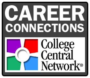 College Central Network Logo