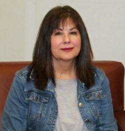 Sheri Meixner, LCSW